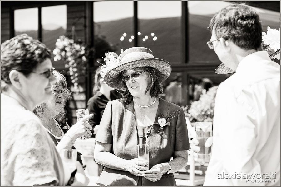 wellington barn wedding photos-15-2