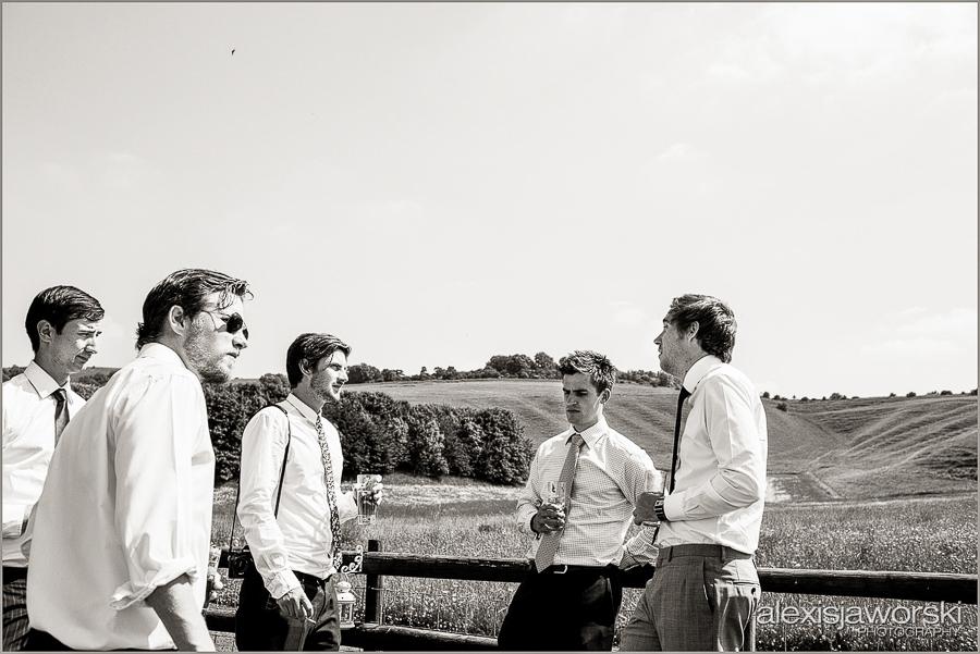wellington barn wedding photos-19-2
