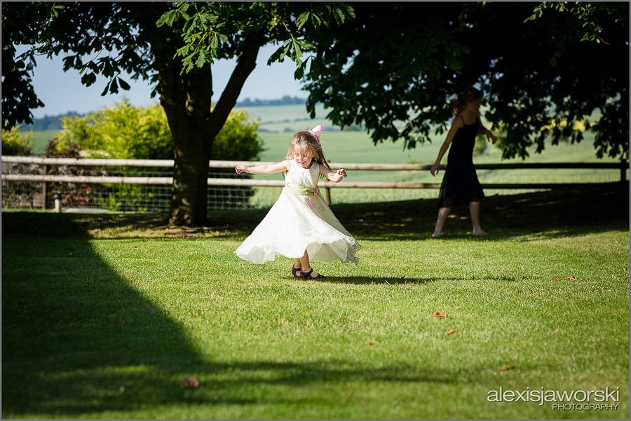 wellington barn wedding photos-20