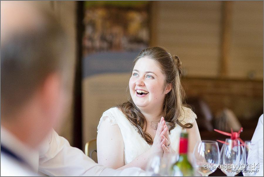wellington barn wedding photos-21