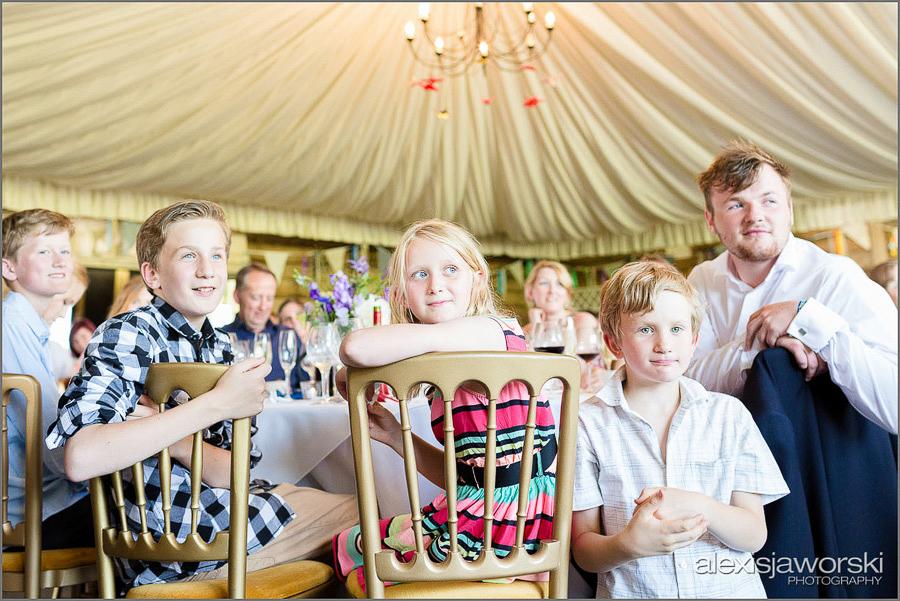 wellington barn wedding photos-22