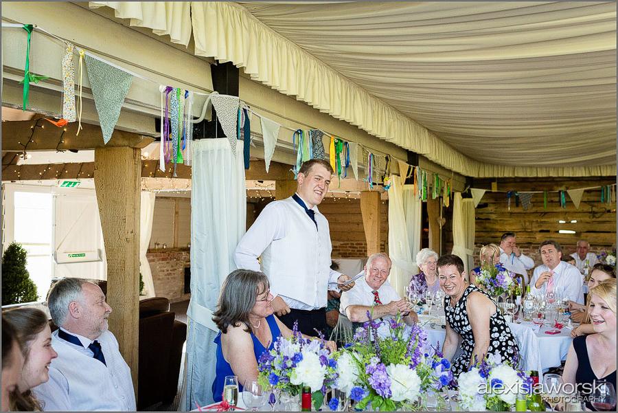 wellington barn wedding photos-23