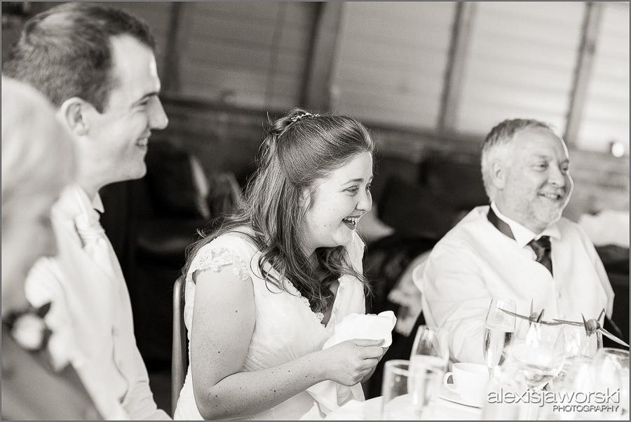 wellington barn wedding photos-24