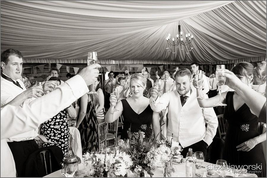 wellington barn wedding photos-25