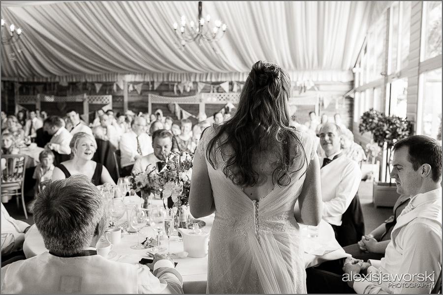 wellington barn wedding photos-26