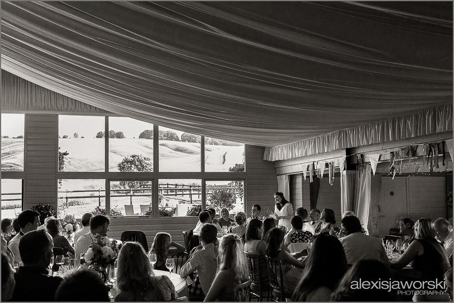 wellington barn wedding photos-27