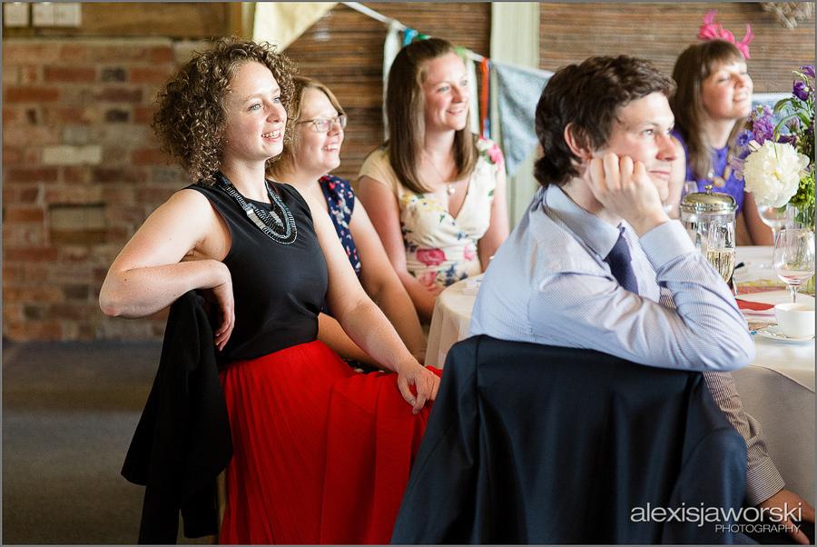 wellington barn wedding photos-28