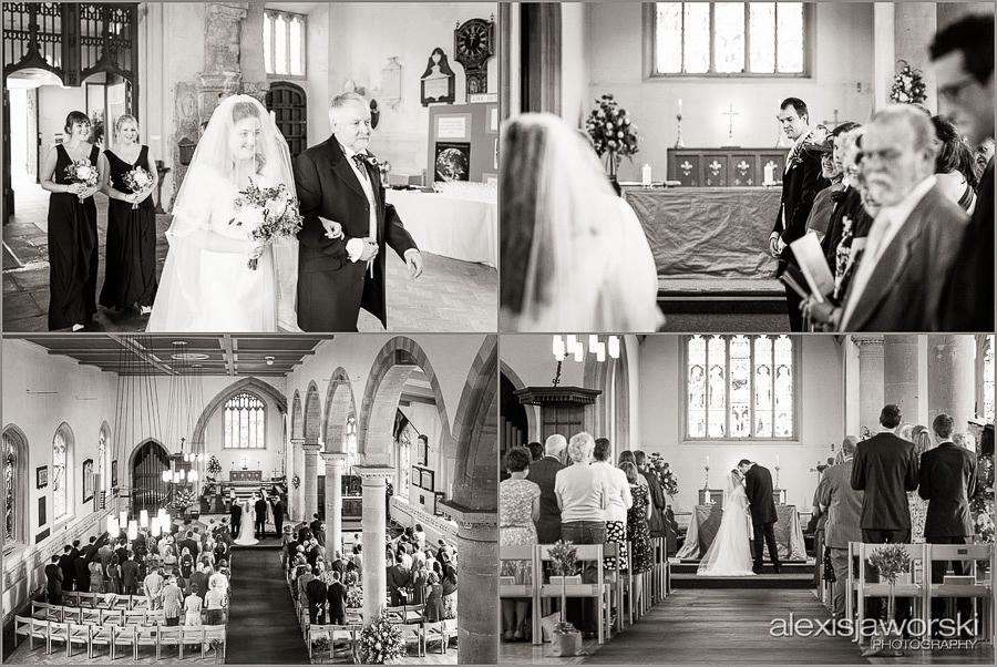 wellington barn wedding photos-3-2