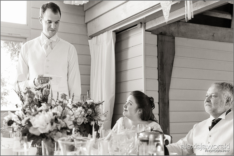 wellington barn wedding photos-30