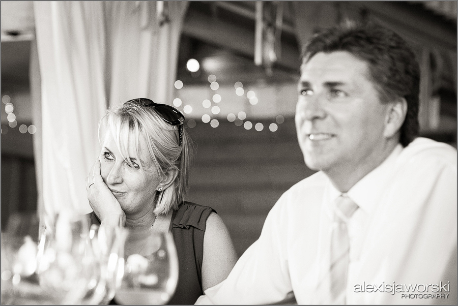 wellington barn wedding photos-31
