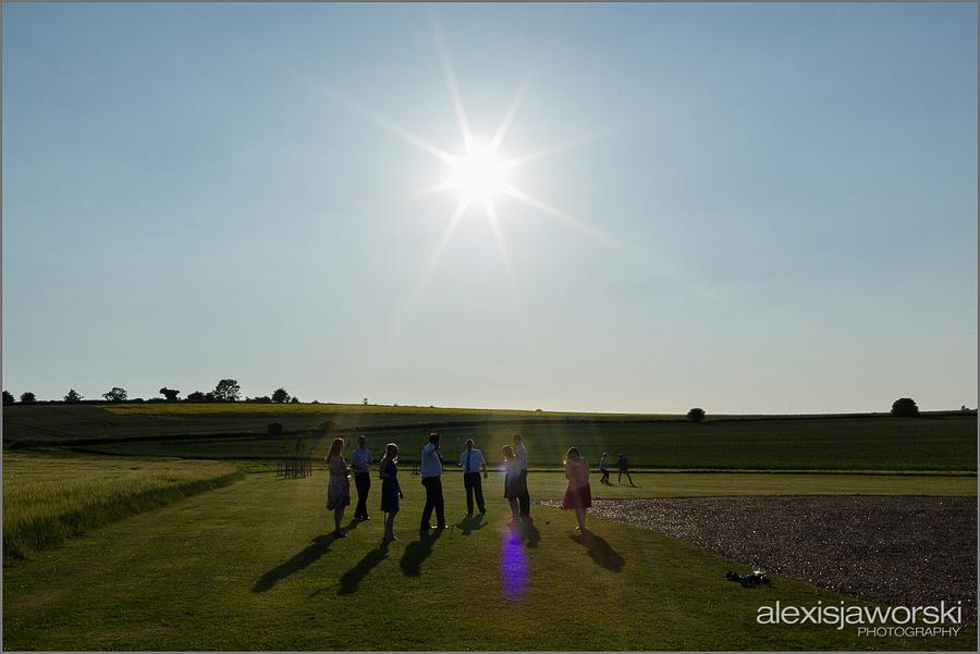 wellington barn wedding photos-34