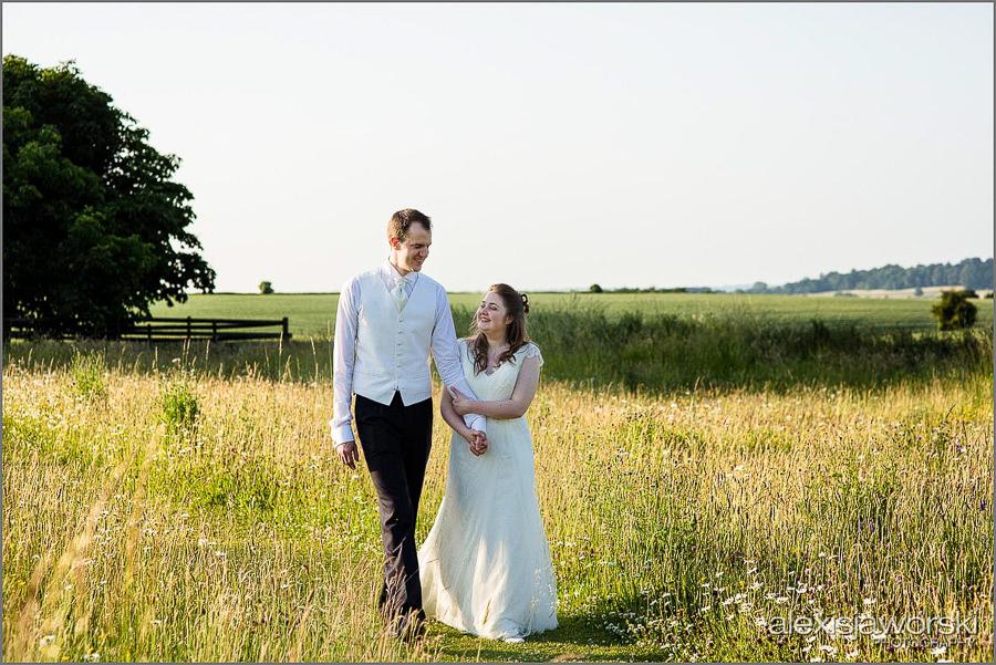 wellington barn wedding photos-36