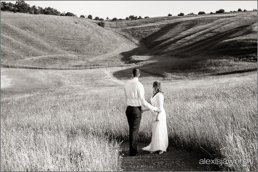 wellington barn wedding photos-38