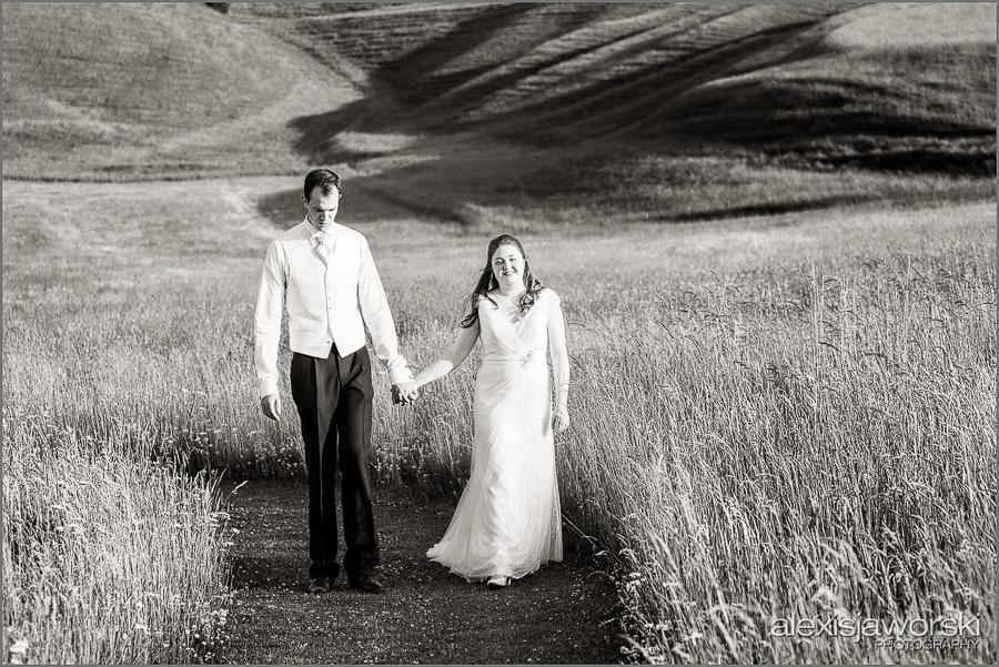 wellington barn wedding photos-39
