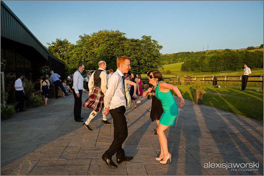 wellington barn wedding photos-42
