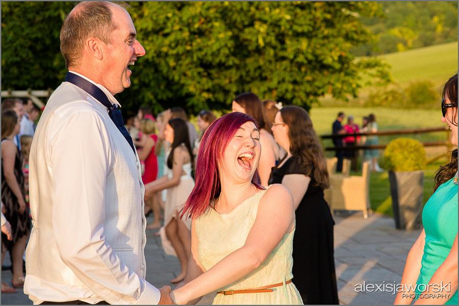 wellington barn wedding photos-43