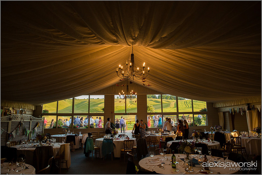 wellington barn wedding photos-44