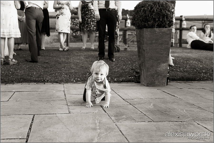 wellington barn wedding photos-45