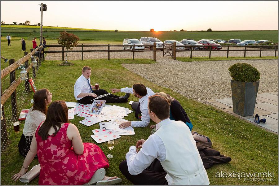 wellington barn wedding photos-46