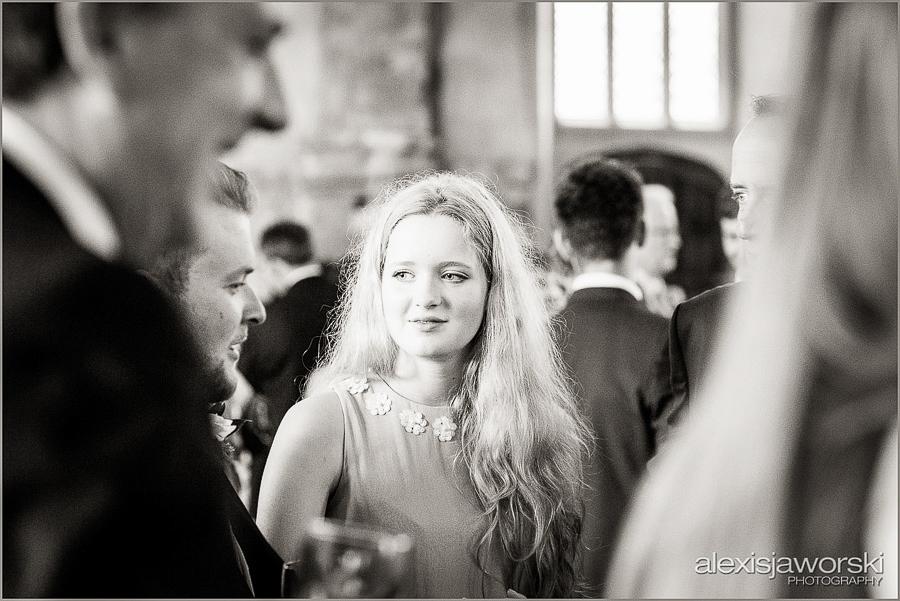 wellington barn wedding photos-5-2