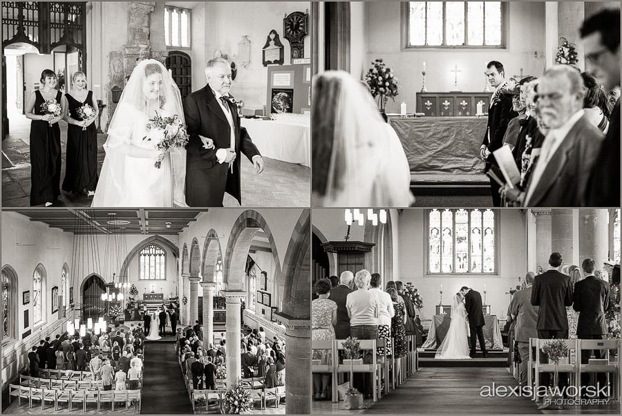 wellington barn wedding photos-51