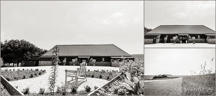 wellington barn wedding photos-9-2