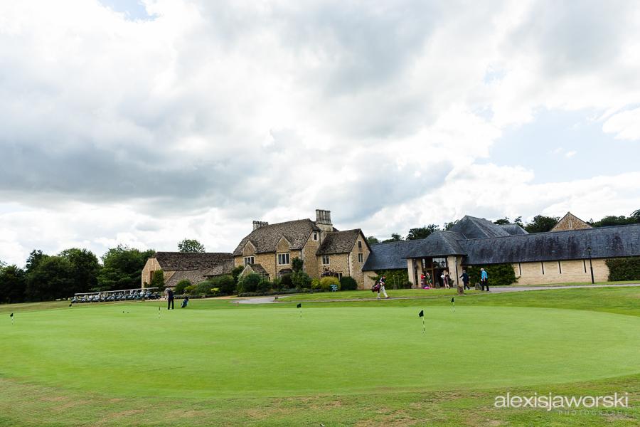bowood golf club wedding photographer-102