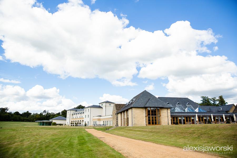 bowood golf club wedding photographer-104