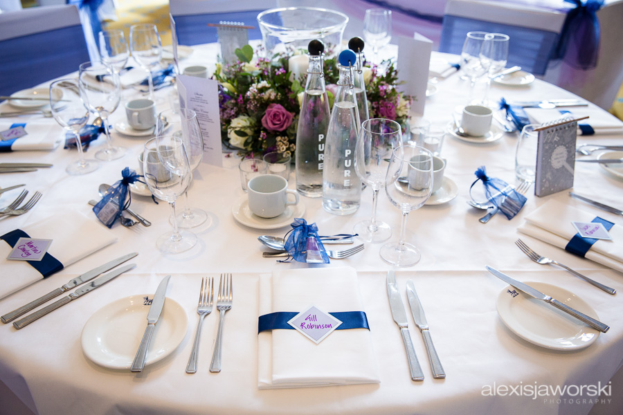 bowood golf club wedding photographer-107