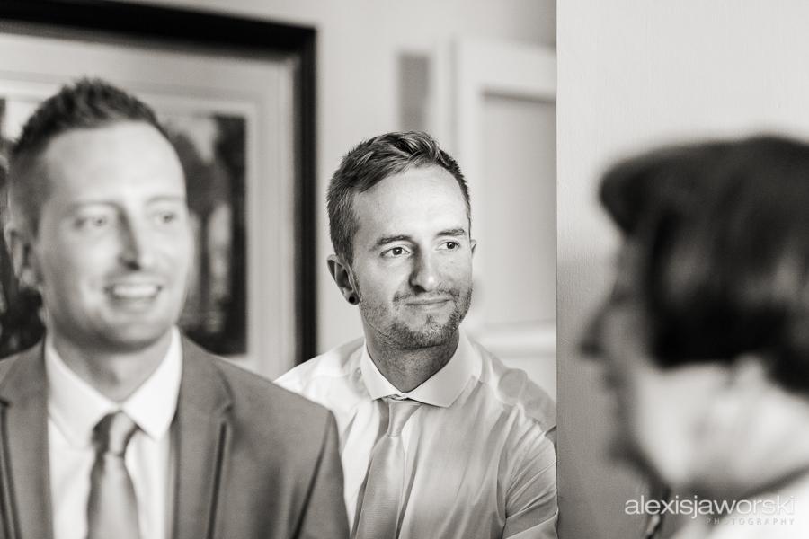 bowood golf club wedding photographer-141