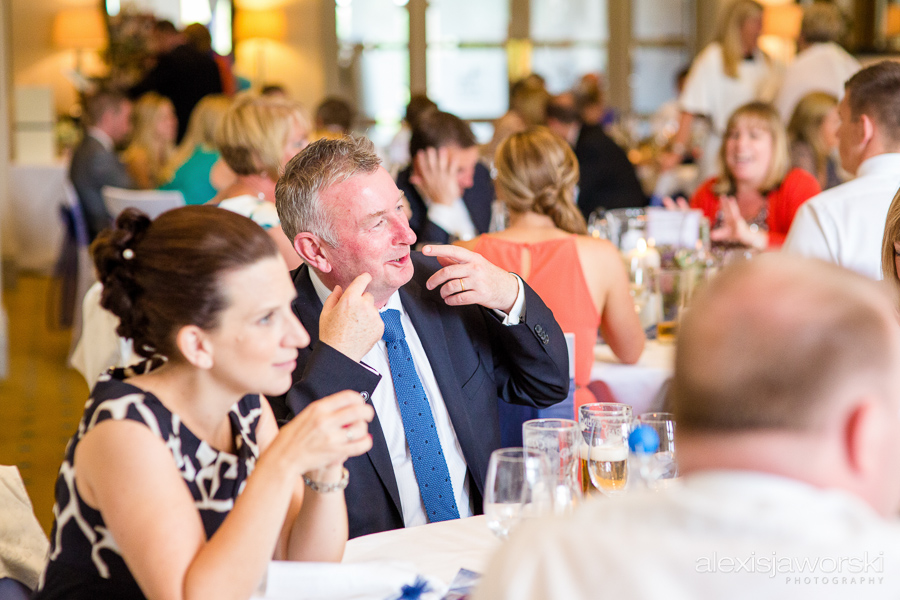 bowood golf club wedding photographer-188