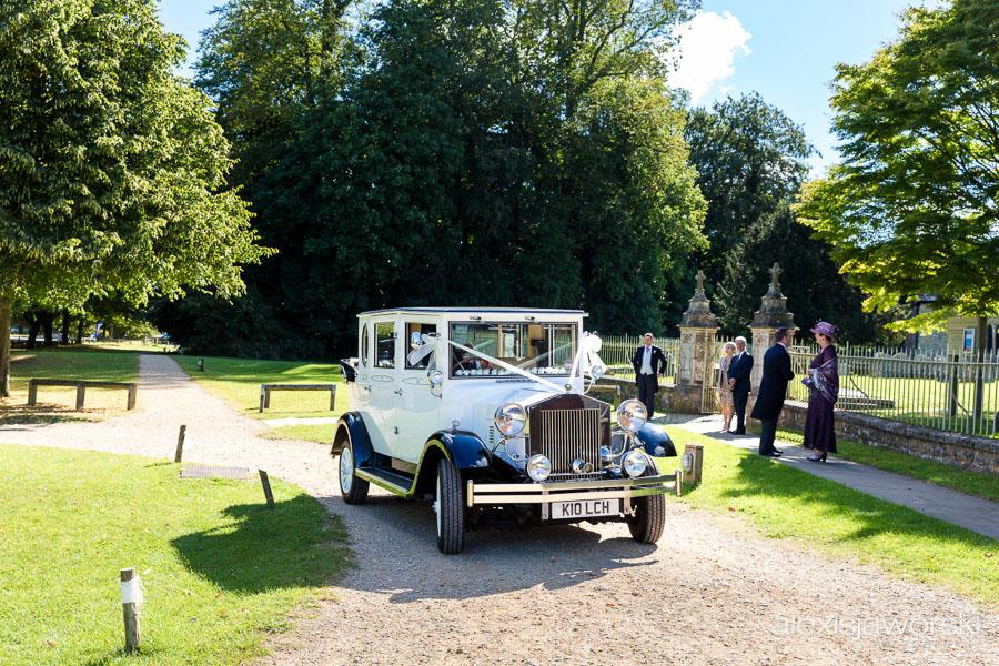 bowood golf club wedding photographer-2