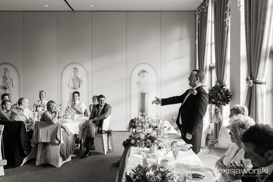bowood golf club wedding photographer-201