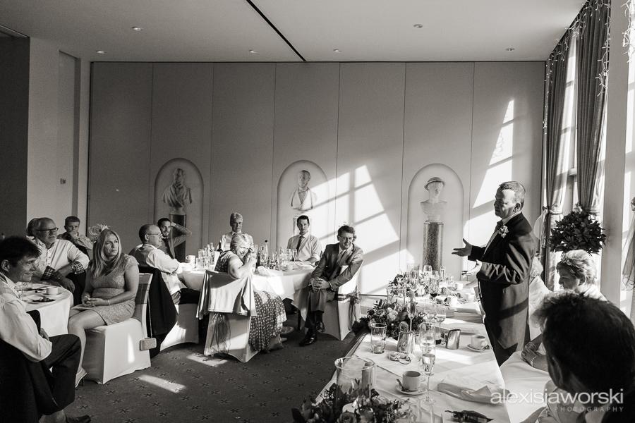 bowood golf club wedding photographer-207