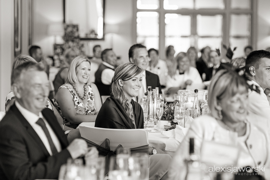 bowood golf club wedding photographer-208