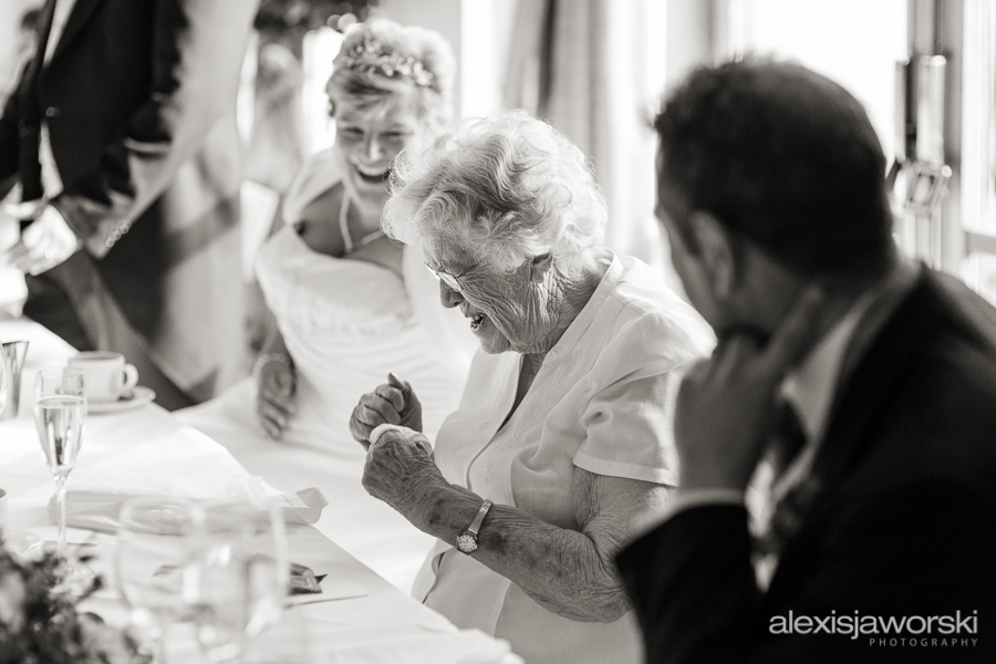 bowood golf club wedding photographer-211