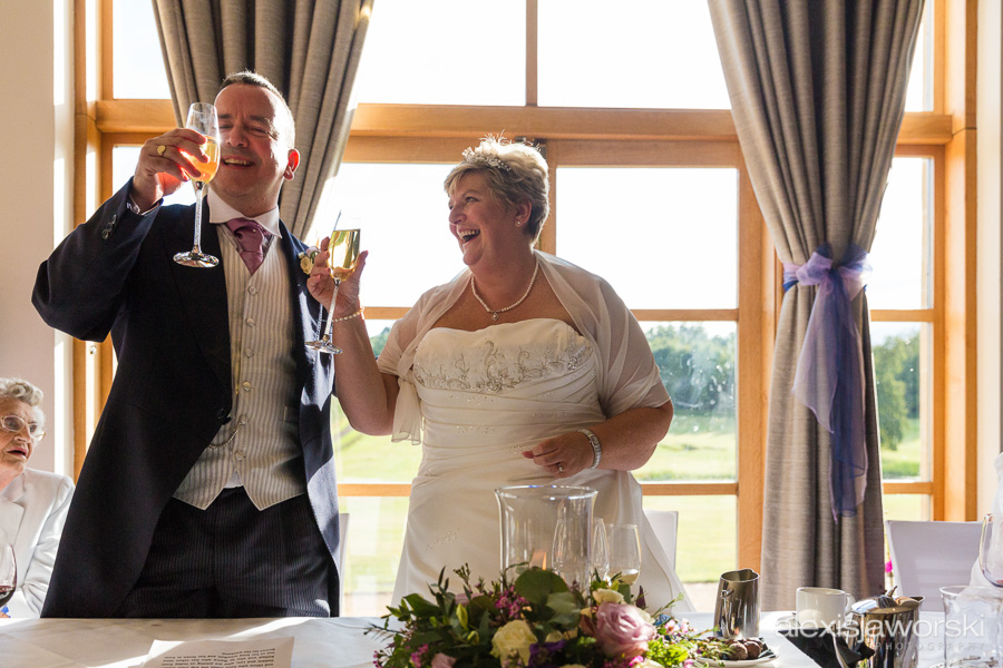 bowood golf club wedding photographer-230