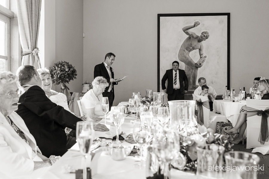 bowood golf club wedding photographer-236