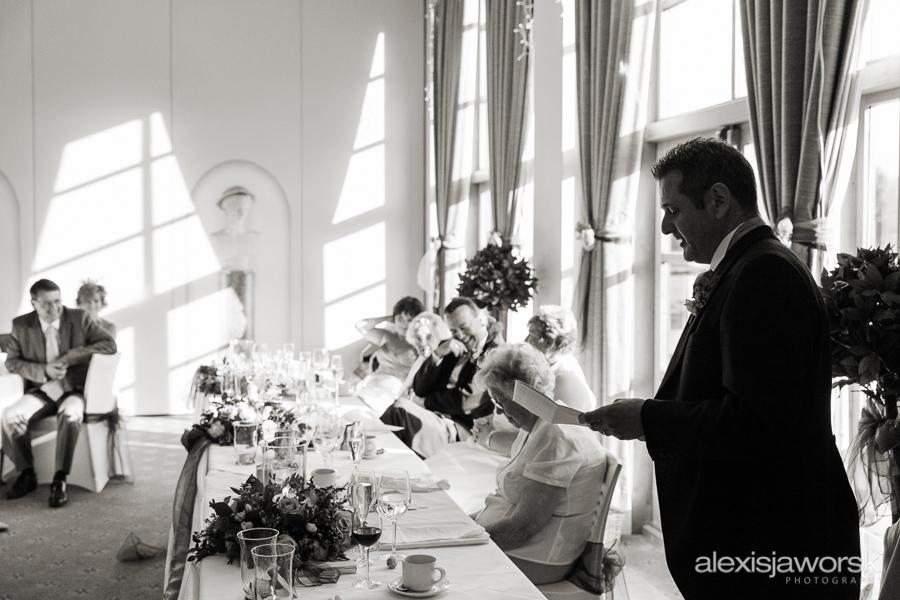 bowood golf club wedding photographer-238