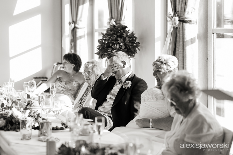 bowood golf club wedding photographer-240