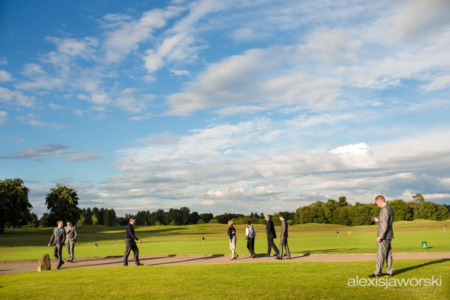 bowood golf club wedding photographer-251