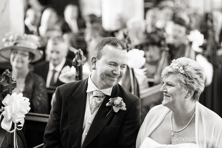 bowood golf club wedding photographer-27
