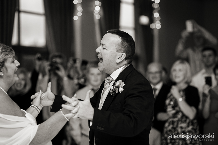 bowood golf club wedding photographer-271