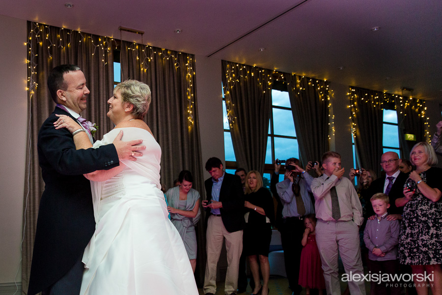 bowood golf club wedding photographer-272