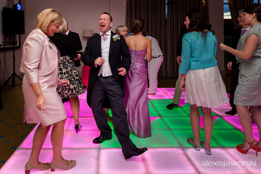 bowood golf club wedding photographer-293