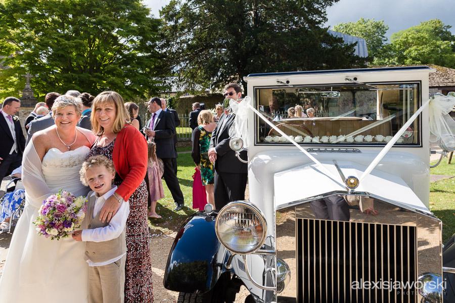 bowood golf club wedding photographer-85