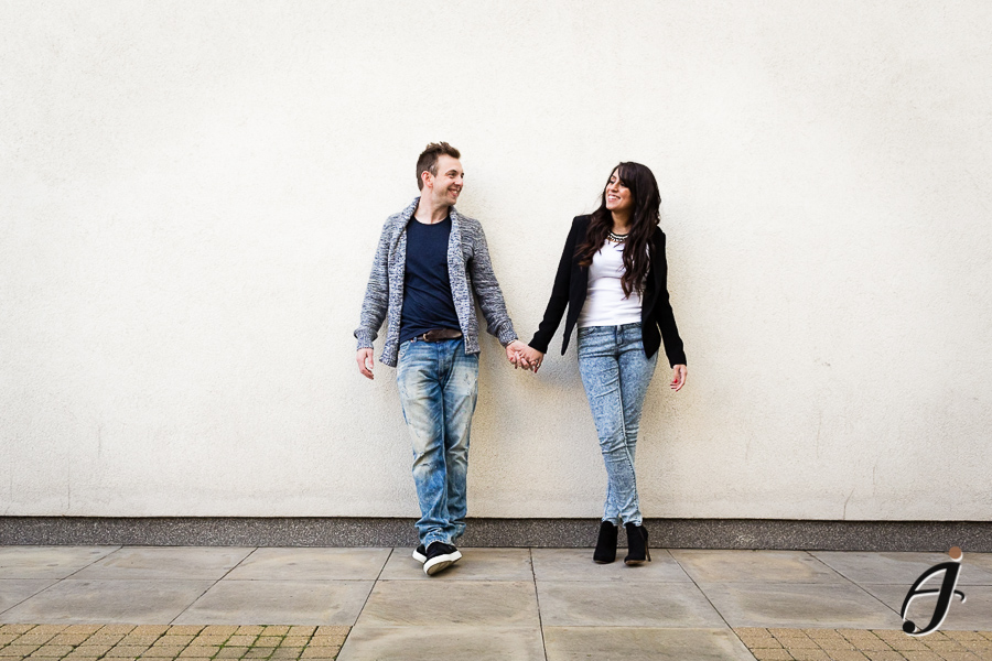 couples portraits photography in windsor