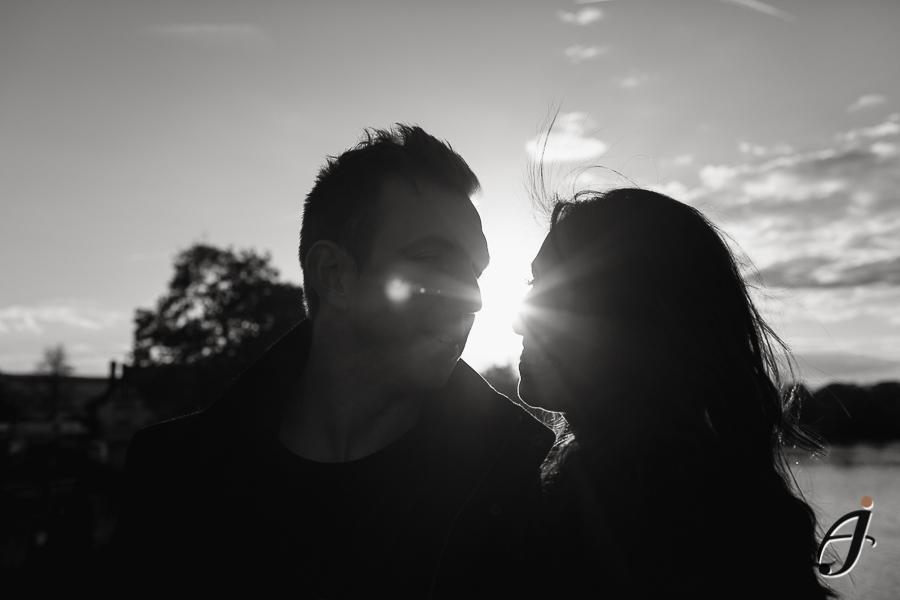 pre-wedding photography in windsor