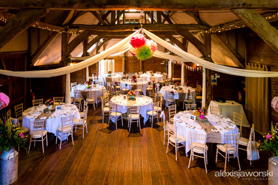 lains barn wedding photographer-108