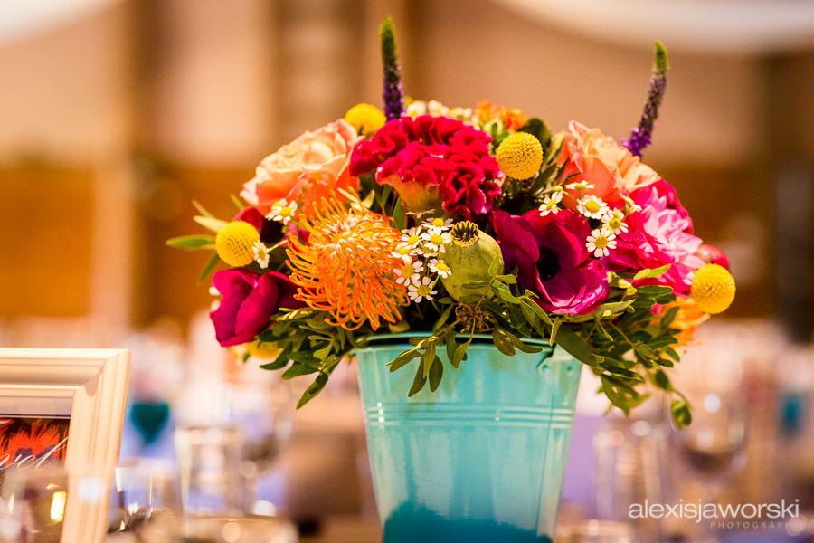 lains barn wedding photographer-110